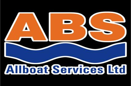 All Boat Services