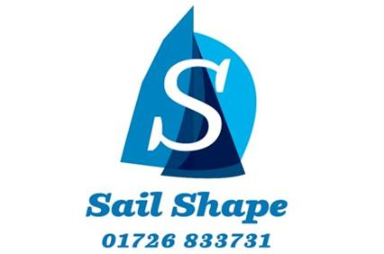 Sail Shape Ltd Sailmakers