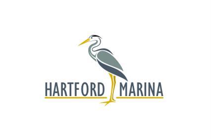Hartford Marina