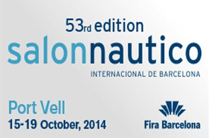 Barcelona International Boat Show 2014