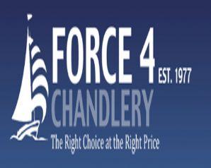 Force Four Chandlery Bristol Somerset