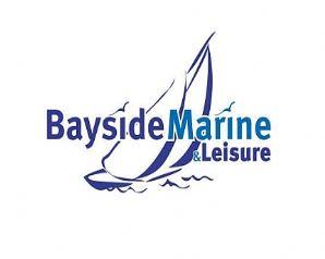 Bayside Marine Boat Chandlers