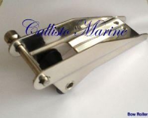 Callisto Marine Chandlers