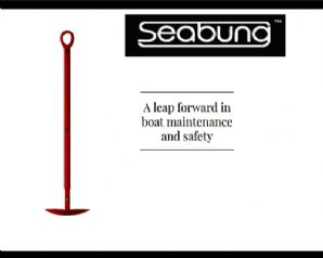 Seabung Ltd