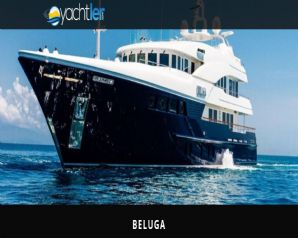 Yachtler Charter