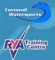 Cornwall Water Sports